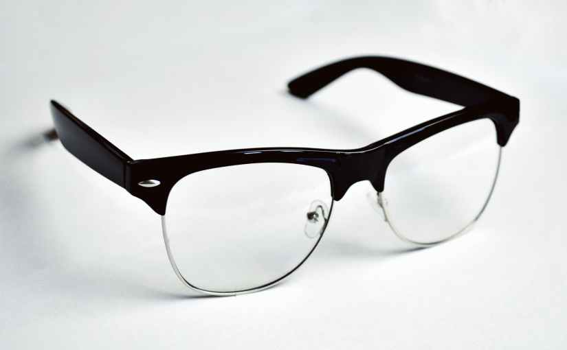 Vlog: Unboxing Warby Parker Home Try-OnGlasses